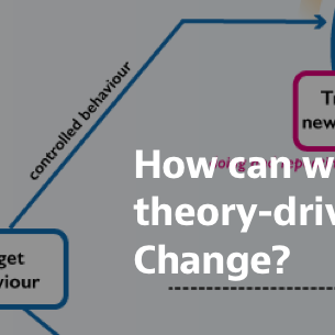 How can we support designers to create theory-driven Designs for Behaviour Change? The Persuasive by Design-model and its accompanying suite of tools is our answer to that question. In this longread (15 minutes) published on Medium, I introduce the model, offer an insight into its development process and describe how we tried to make this model a useful tool for theory-driven design.