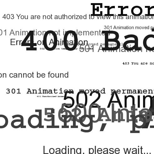 error_f