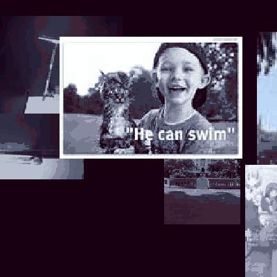 hecanswim_f