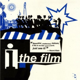 Some posters announcing films, debates and theme nights in De Klinker, meeting space in the Grote Broek in Nijmegen.